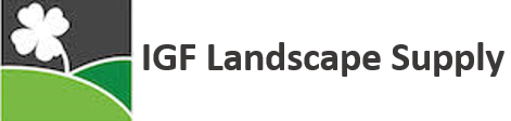 IGF Landscape Supply